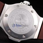 4130rolex-replica-orologi-copia-imitazione-rolex-omega.jpg