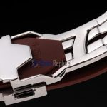 4131rolex-replica-orologi-copia-imitazione-rolex-omega.jpg