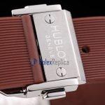 4132rolex-replica-orologi-copia-imitazione-rolex-omega.jpg