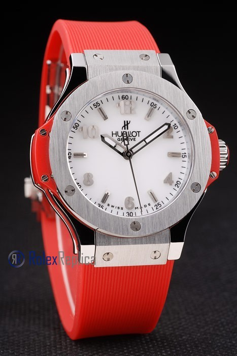 4133rolex-replica-orologi-copia-imitazione-rolex-omega.jpg
