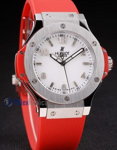 4134rolex-replica-orologi-copia-imitazione-rolex-omega.jpg