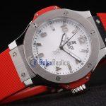 4135rolex-replica-orologi-copia-imitazione-rolex-omega.jpg