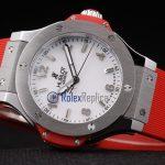 4136rolex-replica-orologi-copia-imitazione-rolex-omega.jpg