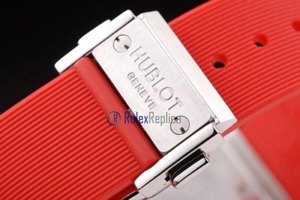 4137rolex-replica-orologi-copia-imitazione-rolex-omega.jpg