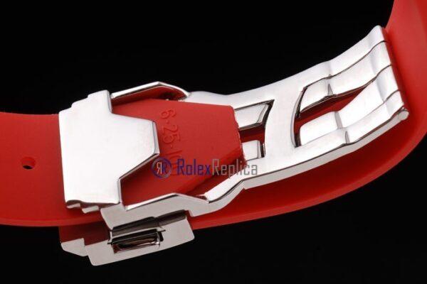 4138rolex-replica-orologi-copia-imitazione-rolex-omega.jpg
