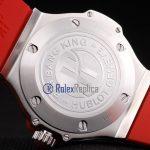 4139rolex-replica-orologi-copia-imitazione-rolex-omega.jpg