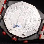 413rolex-replica-orologi-copia-imitazione-rolex-omega.jpg