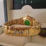 413rolex-replica-orologi-imitazione-rolex-replica-orologio.jpg
