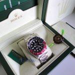 413rolex-replica-orologi-orologi-imitazione-rolex.jpg