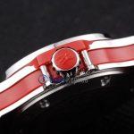 4140rolex-replica-orologi-copia-imitazione-rolex-omega.jpg