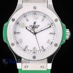 4141rolex-replica-orologi-copia-imitazione-rolex-omega.jpg