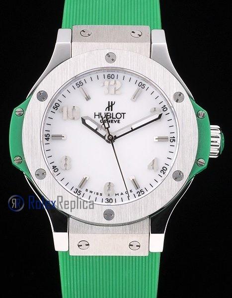 4142rolex-replica-orologi-copia-imitazione-rolex-omega.jpg