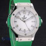 4143rolex-replica-orologi-copia-imitazione-rolex-omega.jpg