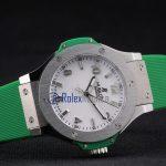 4144rolex-replica-orologi-copia-imitazione-rolex-omega.jpg
