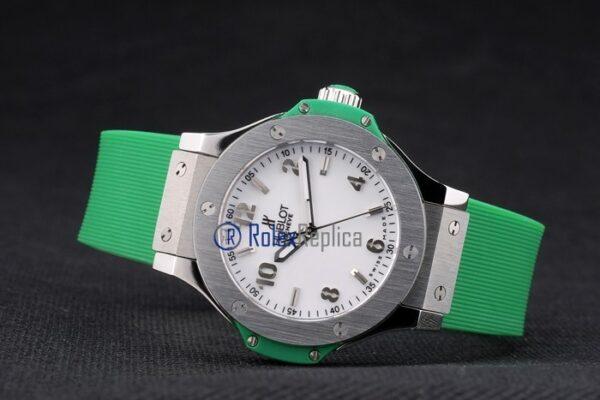 4145rolex-replica-orologi-copia-imitazione-rolex-omega.jpg