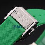 4146rolex-replica-orologi-copia-imitazione-rolex-omega.jpg
