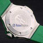 4147rolex-replica-orologi-copia-imitazione-rolex-omega.jpg