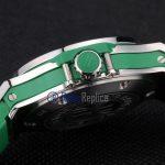 4148rolex-replica-orologi-copia-imitazione-rolex-omega.jpg