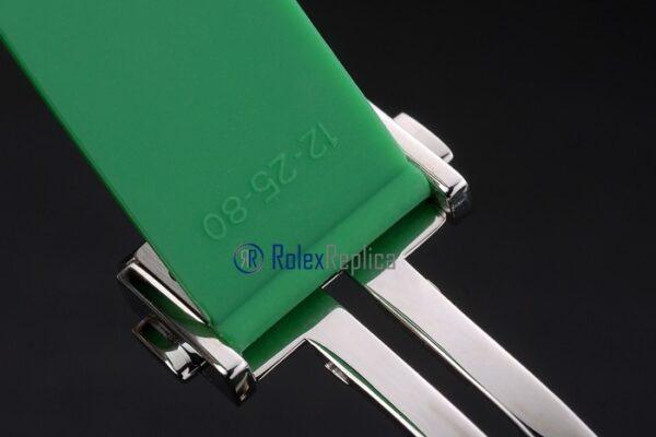 4149rolex-replica-orologi-copia-imitazione-rolex-omega.jpg