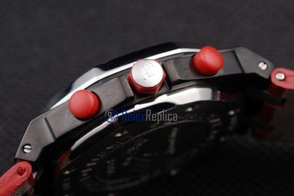 414rolex-replica-orologi-copia-imitazione-rolex-omega.jpg