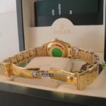 414rolex-replica-orologi-imitazione-rolex-replica-orologio.jpg