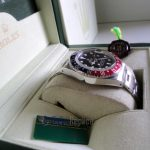 414rolex-replica-orologi-orologi-imitazione-rolex.jpg