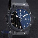 4152rolex-replica-orologi-copia-imitazione-rolex-omega.jpg