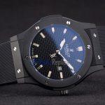 4153rolex-replica-orologi-copia-imitazione-rolex-omega.jpg