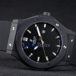 4154rolex-replica-orologi-copia-imitazione-rolex-omega.jpg