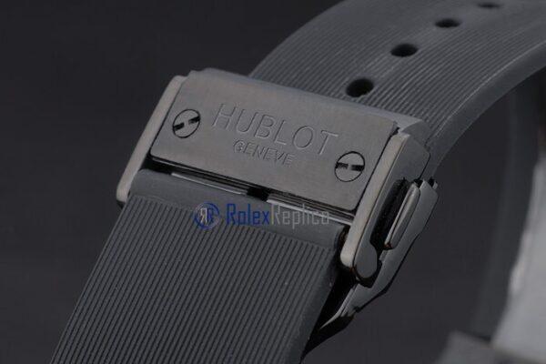 4155rolex-replica-orologi-copia-imitazione-rolex-omega.jpg