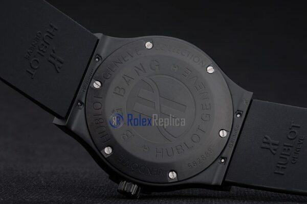 4157rolex-replica-orologi-copia-imitazione-rolex-omega.jpg