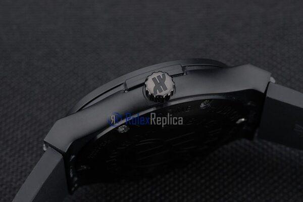 4158rolex-replica-orologi-copia-imitazione-rolex-omega.jpg
