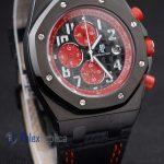 415rolex-replica-orologi-copia-imitazione-rolex-omega.jpg