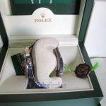 415rolex-replica-orologi-orologi-imitazione-rolex.jpg