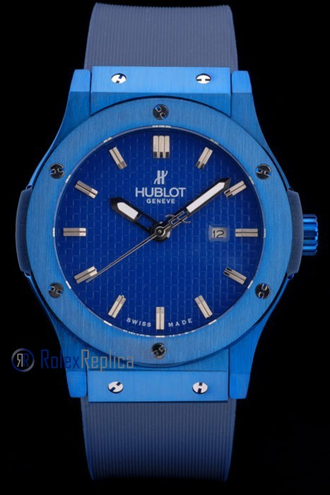 4160rolex-replica-orologi-copia-imitazione-rolex-omega.jpg