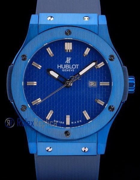 4161rolex-replica-orologi-copia-imitazione-rolex-omega.jpg