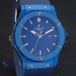 4162rolex-replica-orologi-copia-imitazione-rolex-omega.jpg