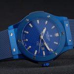 4163rolex-replica-orologi-copia-imitazione-rolex-omega.jpg