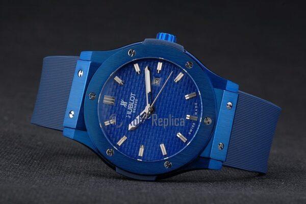 4164rolex-replica-orologi-copia-imitazione-rolex-omega.jpg