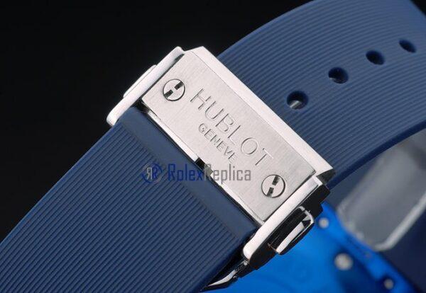 4165rolex-replica-orologi-copia-imitazione-rolex-omega.jpg