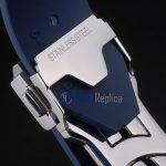 4166rolex-replica-orologi-copia-imitazione-rolex-omega.jpg