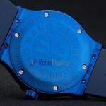 4167rolex-replica-orologi-copia-imitazione-rolex-omega.jpg