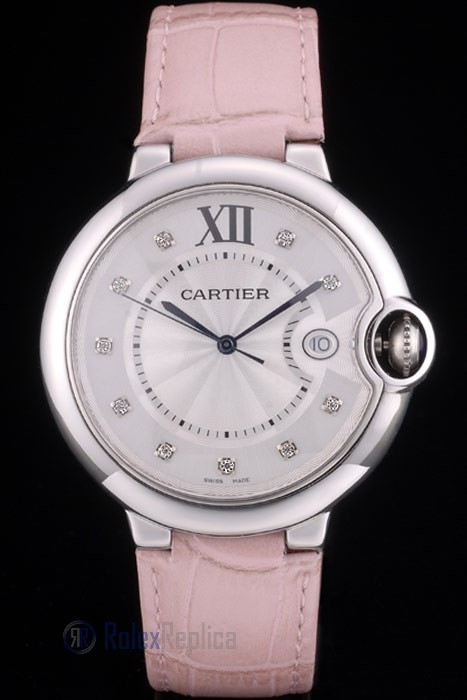 416cartier-replica-orologi-copia-imitazione-orologi-di-lusso.jpg
