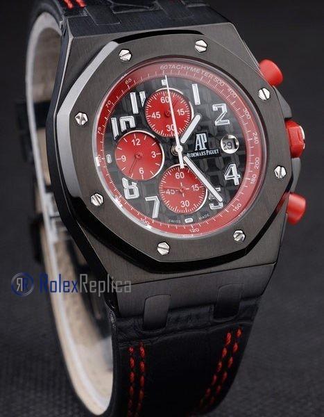 416rolex-replica-orologi-copia-imitazione-rolex-omega.jpg