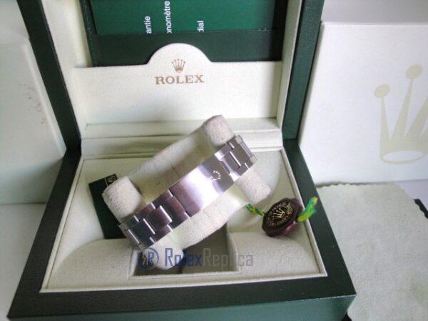 416rolex-replica-orologi-orologi-imitazione-rolex.jpg