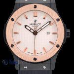 4170rolex-replica-orologi-copia-imitazione-rolex-omega.jpg