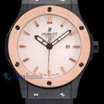 4171rolex-replica-orologi-copia-imitazione-rolex-omega.jpg
