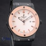4172rolex-replica-orologi-copia-imitazione-rolex-omega.jpg