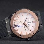 4173rolex-replica-orologi-copia-imitazione-rolex-omega.jpg