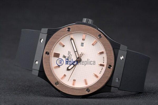 4174rolex-replica-orologi-copia-imitazione-rolex-omega.jpg